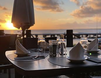 umbrella-restaurant-bonaire-ft-image
