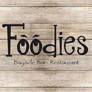 Foodies Restaurant