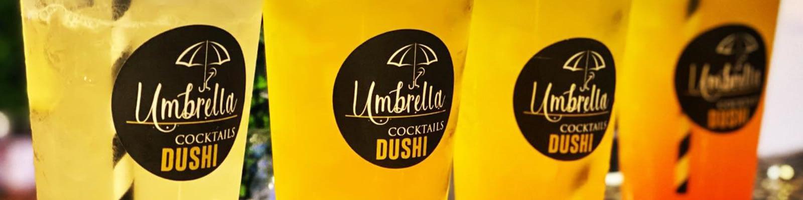 umbrella-restaurant-bonaire-slider-image-1