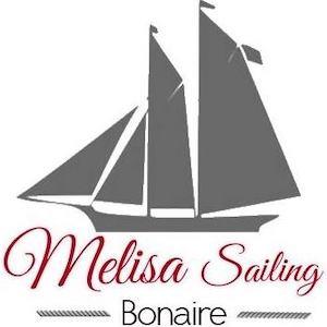 Melisa Sailing Restaurant