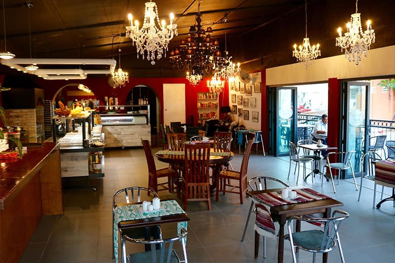 exito-restaurant-bonaire-buffet-grill-restaurant_news2
