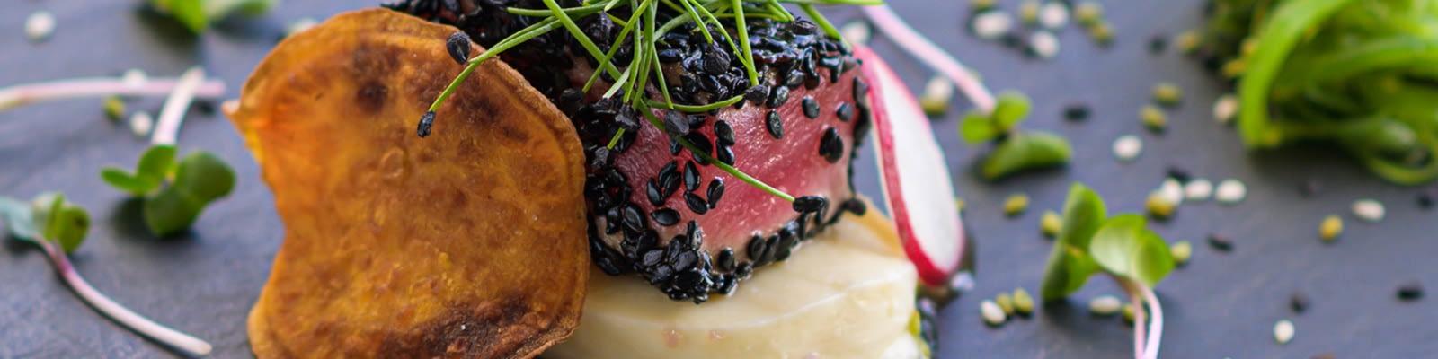 cy-by-marriott-bonaire-restaurant-slider-image-4