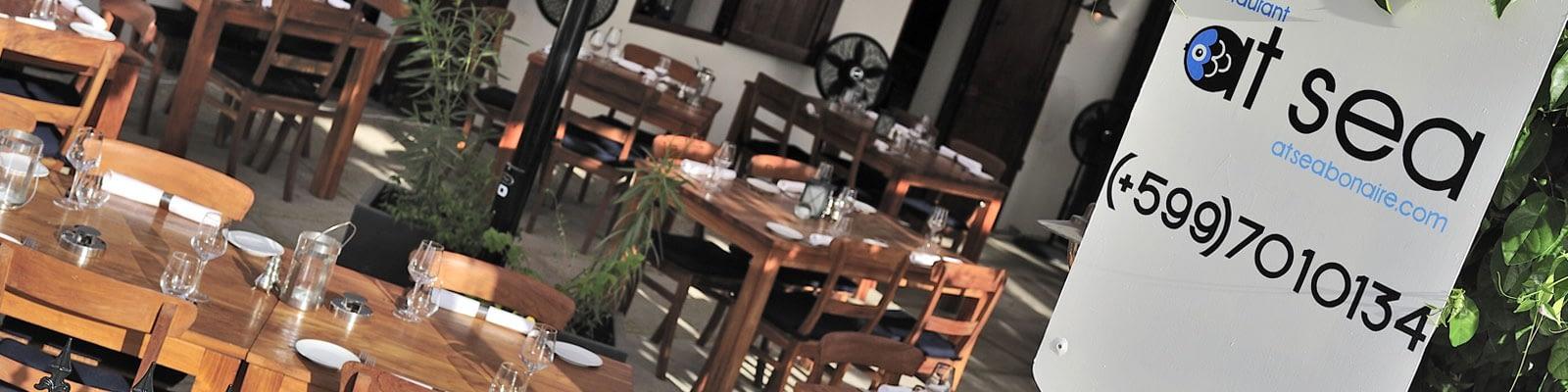 At-Sea-Restaurant-Bonaire-sliderimage-1.jpg