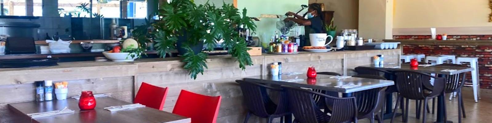 panino-restaurant-bonaire-slider-4