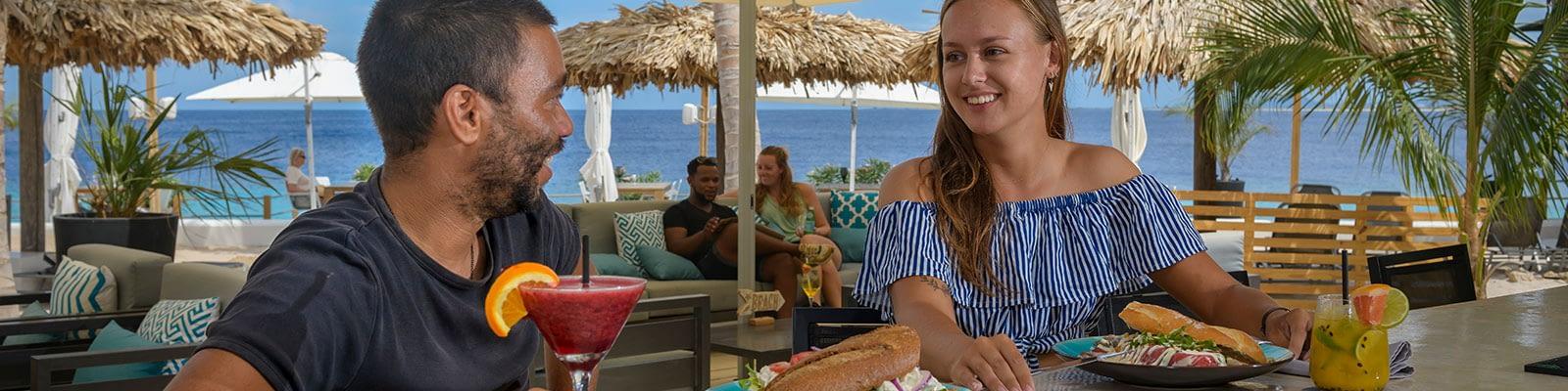 restaurant-the-beach-bonaire_slider-image-4