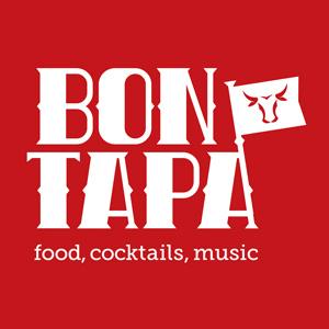 BonTapa Restaurant
