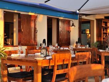 At-Sea-Restaurant-Bonaire-3 copy