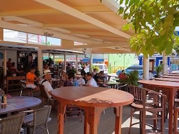 El-Mundo-restaurant-bonaire-1