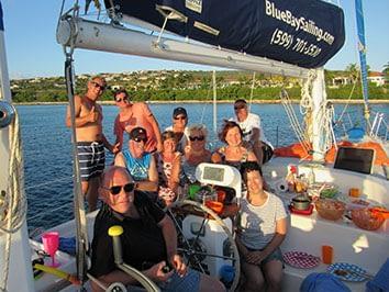 blue-bay-bonaire-sailing-ft
