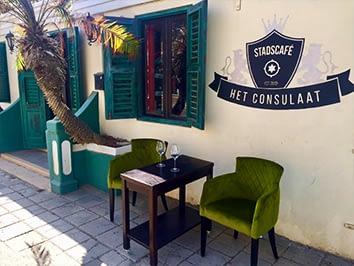 stadscafe-het-consulaat-restaurant-bonaire-ft-image