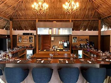 chefs-bonaire-exclusive-restaurant-ft-image