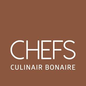 Chefs Restaurant