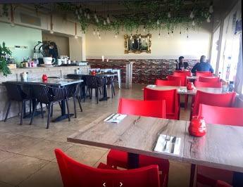 panino-restaurant-bonaire-ft-image