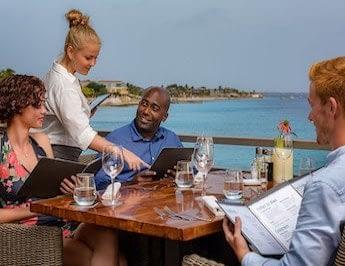 Ingridients-resturant-Bonaire-featured-image-19