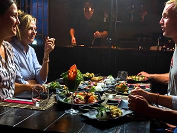 osaka-sushi-restaurant-bonaire-ft-image