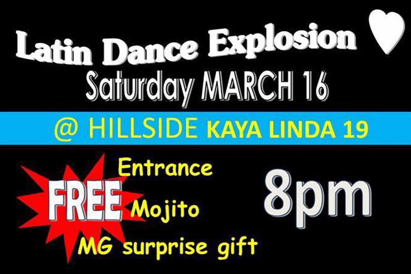 Hillside-Restaurant-Bonaire-event-mar19