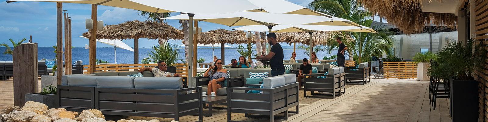 restaurant-the-beach-bonaire_slider-image-6