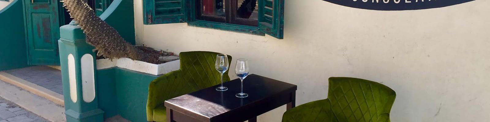 stadscafe-het-consulaat-restaurant-bonaire-slider-2