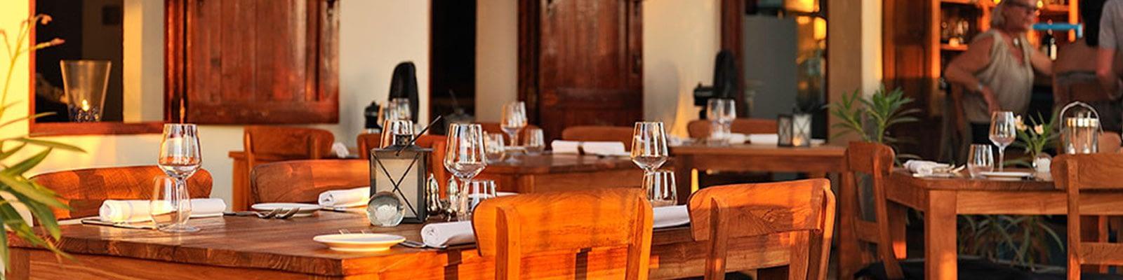 At-Sea-Restaurant-Bonaire-sliderimage-3.jpg