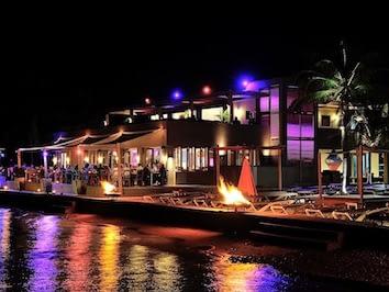 Spice-Restaurant-Bonaire-1