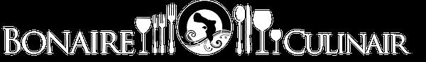 Bonaire-culinair-wit-horizontaal-1