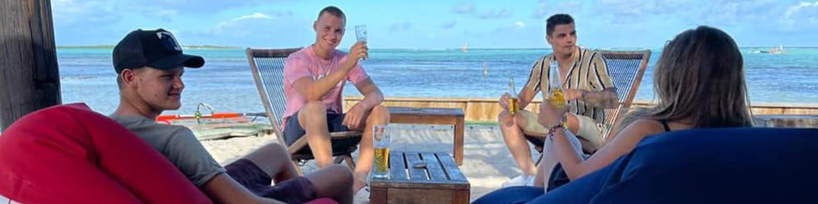 sebastians-beach-bar-restaurant-bonaire-slider-2