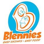 Blennies Restaurant