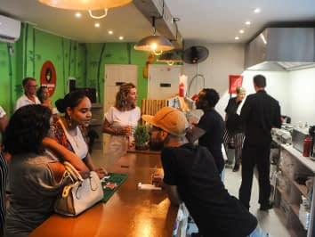 bon-wokkie-asian-take-away-restaurant-bonaire-ft